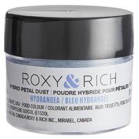 Roxy & Rich 4 oz. Hydrangea Petal Dust