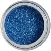 Roxy & Rich 25 Gram Royal Blue Sparkle Dust