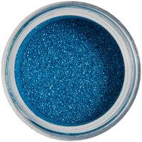 Roxy & Rich 2.5 Gram Teal Blue Sparkle Dust