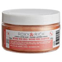 Roxy & Rich 25 Gram Intense Rose Gold Lustre Dust