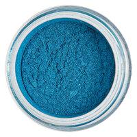 Roxy & Rich 25 Gram Teal Blue Lustre Dust