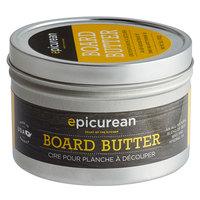 Epicurean EPI-Butter 5 oz. Cutting Board Butter