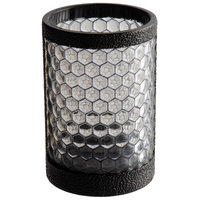 Sterno Products 80222 Round Resin Pub Liquid Candle Holder