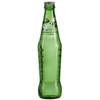 Mexican Sprite® 12 oz. Glass Bottles   - 24/Case