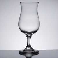 Libbey 3715 Embassy 10.5 oz. Poco Grande Glass - 24/Case