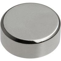 Avantco CFPMAGNT Magnet for CFP5D Continuous Feed Food Processor