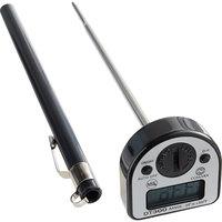Comark DT300 5 inch Digital Pocket Probe Thermometer