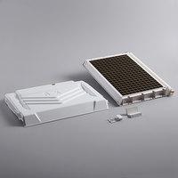 Avantco Ice 19490293 Evaporator Coil for MC500 Full Cube Ice Machine