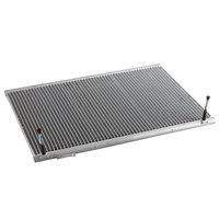 Avantco Ice 19494321 Microchannel Condenser for MC-500-30FA and MC-500-30HA Ice Machines