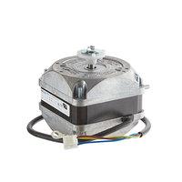 Avantco Ice 19494417 Condenser Motor for Select Undercounter Ice Machines
