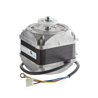 Avantco Ice 19491485 Condenser Motor for Select Modular Ice Machines