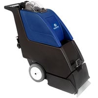 Pacific F1190W SCE-11 11 Gallon Self-Contained Carpet Extractor (Formerly Triumph 1190)