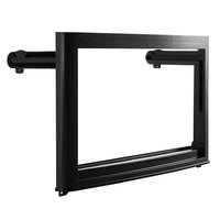 Avantco Ice 19490456 Door Frame Assembly for UC-120-A Undercounter Ice Machine