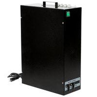Fetco by Elmeco PEL0201AF Auto-Fill Kit for PEL0201 Double 3.2 Gallon Frozen Beverage Machine