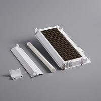 Avantco 19491768 Evaporator Coil for UC210 Full Size Ice Machine