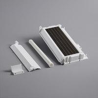 Avantco Ice 19490483 Evaporator Coil for UC-160 Half Size Ice Machines