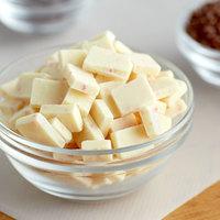 Ghirardelli 2 lb. Peppermint Chunks