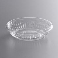 Dart C8B PresentaBowls 8 oz. Clear OPS Plastic Bowl - 504/Case