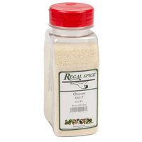 Regal Onion Salt - 16 oz.