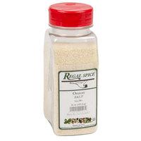 Regal Onion Salt - 16 oz.