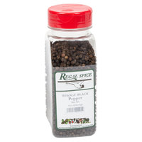 Regal Whole Black Peppercorn - 8 oz.