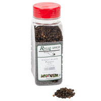 Regal Whole Black Peppercorn - 8 oz.