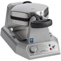 Waring WBW300X Bubble Waffle Maker - 120V, 1200W