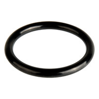 Assure Parts O-Ring for Lever and Twist Waste Valves