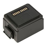 Philips 989803150161 3-Year Battery for HeartStart FR3 AEDs