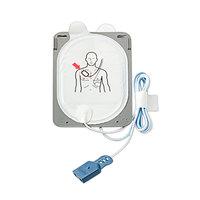 Philips 989803149981 Adult / Child Electrode Smart Pad III Set for HeartStart FR3 AEDs