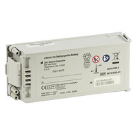 Zoll 8019-0535-01 SurePower Rechargeable Lithium-Ion Battery Pack for AED Pro and R / E Series