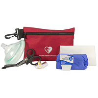 Philips 68-PCHAT Fast Response CPR Kit