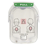 Philips M5072A Infant / Child Electrode Cartridge for HeartStart OnSite AEDs