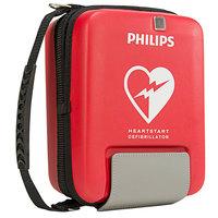 Philips 989803179181 Small Soft Case for HeartStart FR3 AEDs