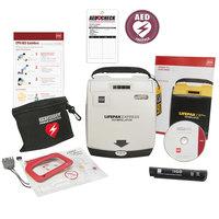 Physio-Control 80427-000134 LIFEPAK EXPRESS Semi-Automatic AED