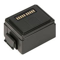 Philips 989803150171 3-Year Aviation Battery for HeartStart FR3 AEDs