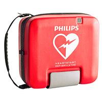 Philips 989803179161 Soft Case for HeartStart FR3 AEDs