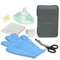 Philips 989803150111 Fast Response Kit for HeartStart FR3 AEDs
