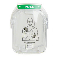 Philips M5071A Smart Adult Electrode Cartridge for HeartStart OnSite and HeartStart Home AEDs