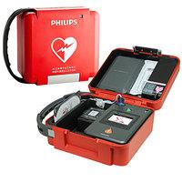 Philips 989803149971 Hard Case for HeartStart FR3 AEDs