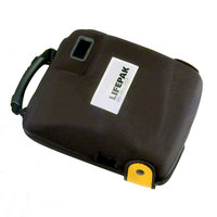 Physio-Control 11425-000007 Soft Case for LIFEPAK 1000 AEDs