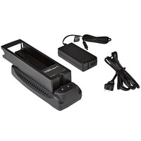 Physio-Control 11140-000099 Battery Charger for LIFEPAK 1000 AEDs