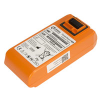 Cardiac Science XBTAED001A 4-Year Intellisense Battery for Powerheart G5 AEDs