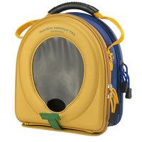 HeartSine PAD-BAG-01 Soft Case for Samaritan PAD AEDs