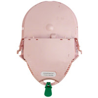 HeartSine PAD-PAK-02 Pediatric Electrode Pad Set and Battery Pad-Pak for Samaritan PAD300, PAD350, PAD360, and PAD450 AEDs