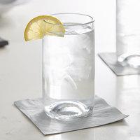 Anchor Hocking 11868 Vino Redux 16 oz. Clear Wine Bottle Cooler Glass - 24/Case