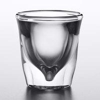 Anchor Hocking 3668U 1 oz. Shot Glass   - 72/Case