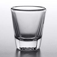 Anchor Hocking 3661U 1.5 oz. Shot Glass   - 72/Case