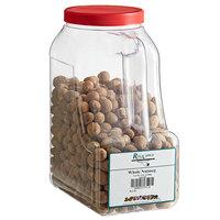 Regal Whole Nutmeg - 5 lb.
