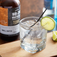 18.21 Bitters 16 fl. oz. Small Batch Tonic Concentrated Syrup